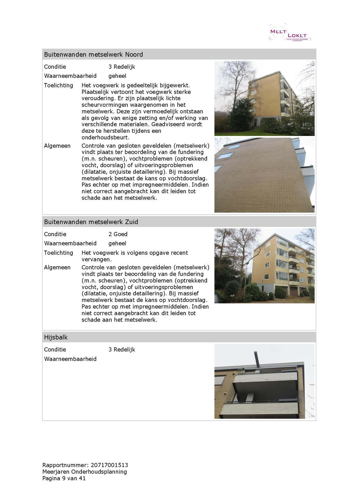 PDFsam Bussum-Rapp-page-